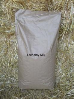 Economy Mix 20Kg
