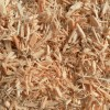 Snowflake Soft Chip wood fibre bedding
