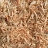 Snowflake Soft Chip wood fibre bedding