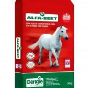 DENGIE - Alpha Beet 20Kg