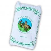 Grass Pellets 20Kg