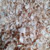 Jospan XL sample