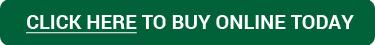 buy-online3